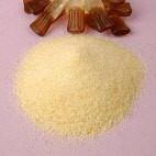 gelatinepulver