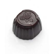 Chokoladeform for professionelle 3-086