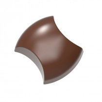 Lana Orlova chokoladeform fra CW 3-12027