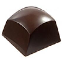 Proff. chokoladeform fra CW 1753