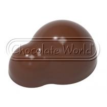 Chokoladeforme 3-1921