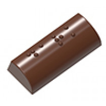 Chokoladeforme i prof. kvalitet  1943