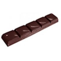 Chokoladeforme 2377