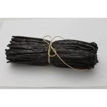 Bourbon vaniliestæber fra Madagascar