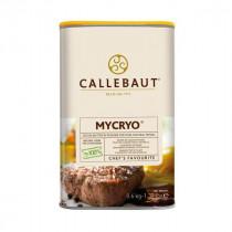Callebaut Mycreo kakaosmør