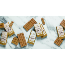 Callebaut minibar med God chokolade