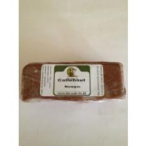 Nougat fra Callebaut 250g