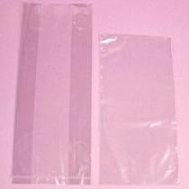 Plastposer 14x23 cm