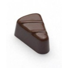 Chokoladeform professionel