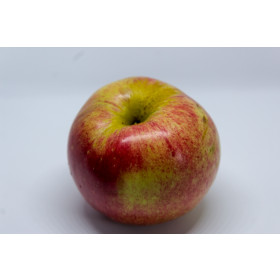 Æble aroma