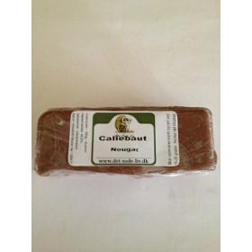Nougat fra Callebaut