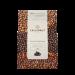 Callebauts chokoladekugler
