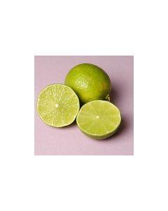 Lime olie - æterisk