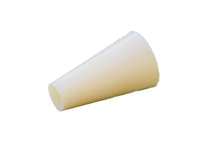 Plastik tylle 11 mm