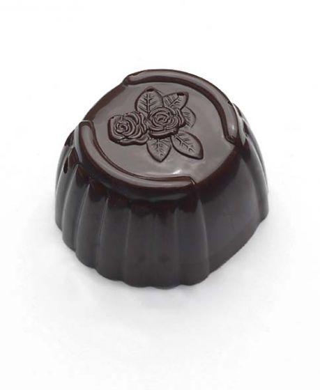 Chokoladeform for professionelle 3-1086
