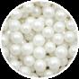 perlemor sukkerperler 8 mm